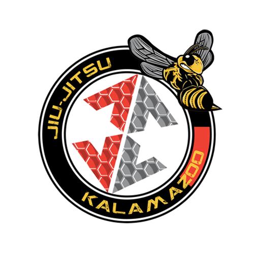 https://www.combatbase.com/wp-content/uploads/2020/09/Alliance-AZO-Martial-Arts-Training-Center.png
