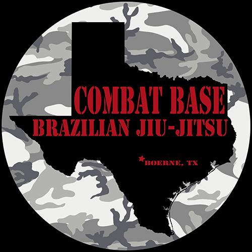 https://www.combatbase.com/wp-content/uploads/2020/09/Combat-Base-Boerne-Texas-Logo.png