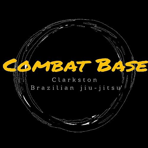 https://www.combatbase.com/wp-content/uploads/2020/09/Combat-Base-Clarkston-Logo.png