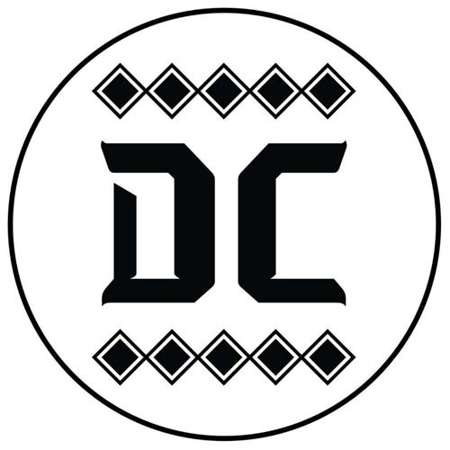 https://www.combatbase.com/wp-content/uploads/2020/09/Dark-Carnival-Combat-Base-Training-Group.png