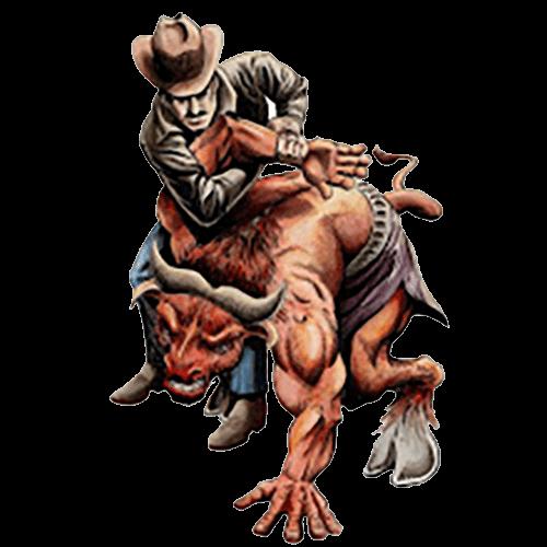 https://www.combatbase.com/wp-content/uploads/2020/10/Combat-Base-Cowboy-Jiu-Jitsu-Logo.png