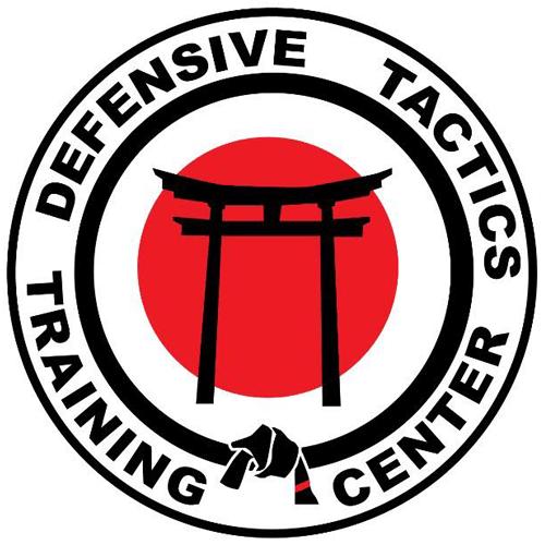 https://www.combatbase.com/wp-content/uploads/2020/10/Defensive-Tactics-Training-Center.png