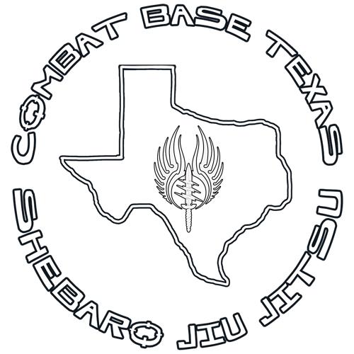 https://www.combatbase.com/wp-content/uploads/2020/11/COMBAT-BASE-TEXAS-–-SHEBARO-JIU-JITSU-Logo-White.png