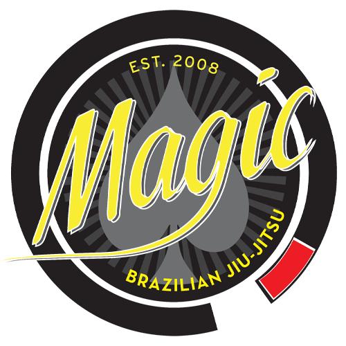 https://www.combatbase.com/wp-content/uploads/2020/11/Magic-BJJ-Logo.png