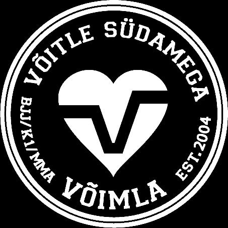 https://www.combatbase.com/wp-content/uploads/2020/11/Võimla-Logo-1.png