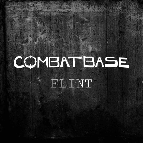 https://www.combatbase.com/wp-content/uploads/2020/12/Combat-Base-Flint-Logopng.png