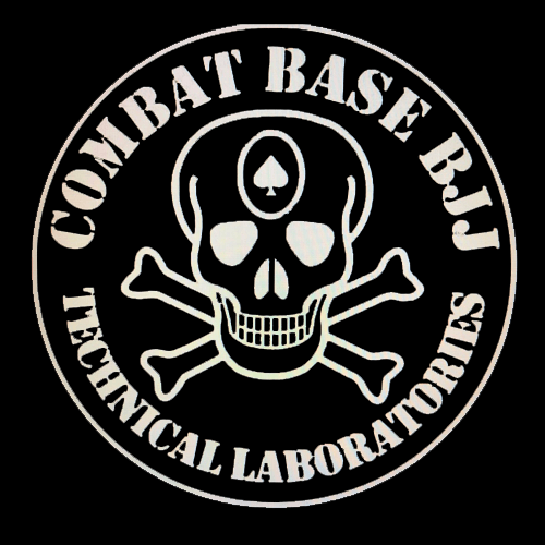 https://www.combatbase.com/wp-content/uploads/2020/12/Combat-Base-UK-Logo.png