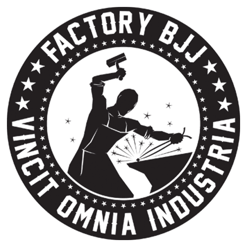 https://www.combatbase.com/wp-content/uploads/2021/02/Factory-BJJ-Logo.png
